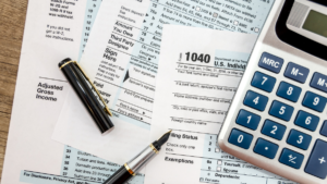 5 Important Tax Updates Every Californian Should Know